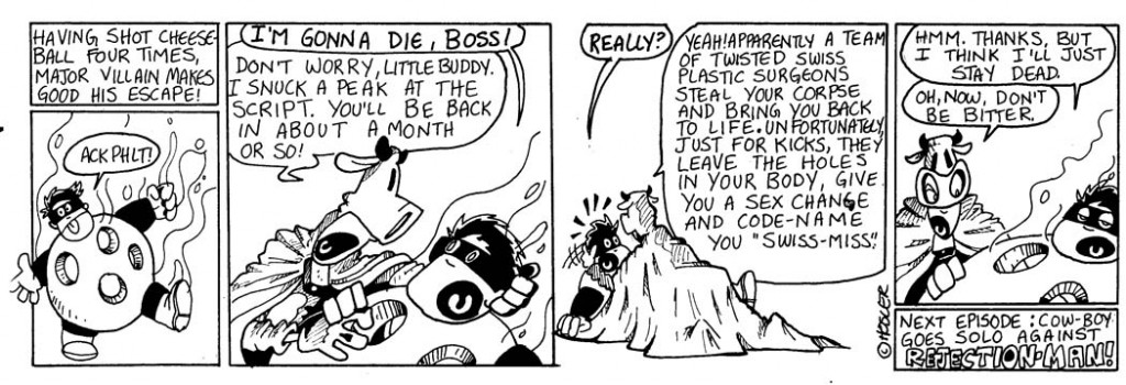 CB_strip_008