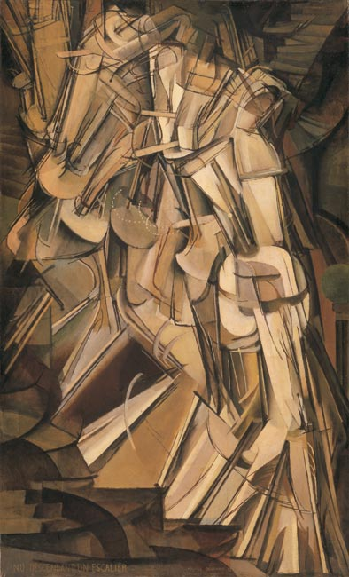 duchamp_nude-descending-staircase