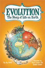 evolution_comic_cover_150